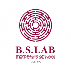 Business Lab School
